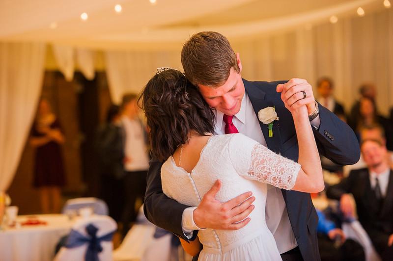 john-lauren-burgoyne-wedding-508.jpg