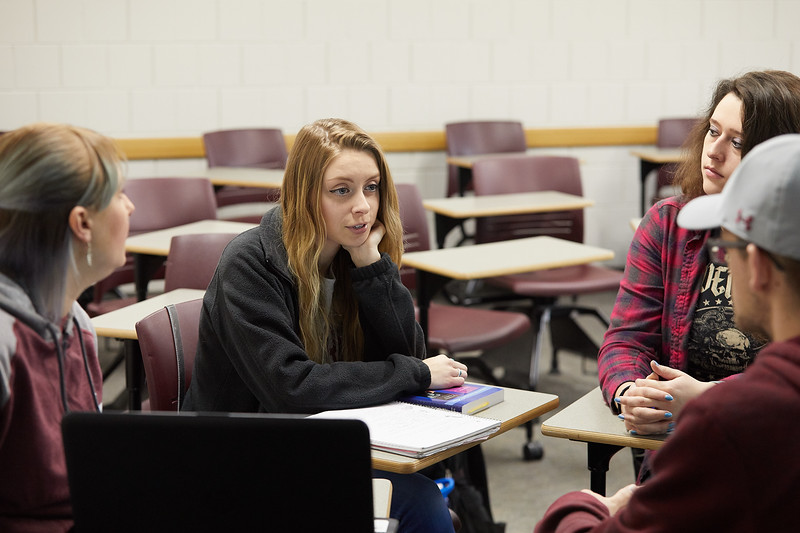 2019 UWL Graduate Studies Students Labs 0071.jpg