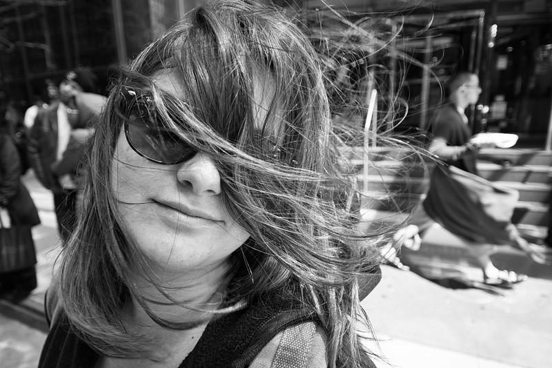 LAuren wind swept hair.jpg