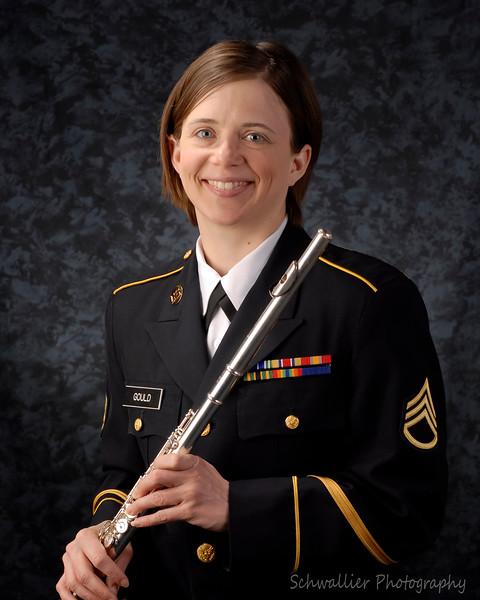 2011 126 Army Band portraits-9.jpg