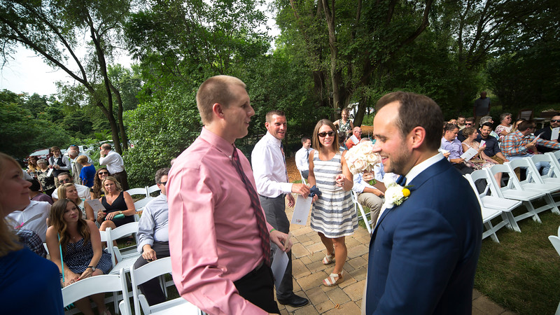 Garrett & Lisa Wedding (514).jpg