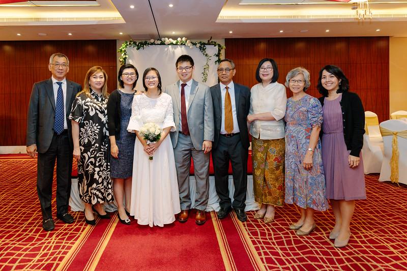 eric-chelsea-wedding-highres-552.jpg