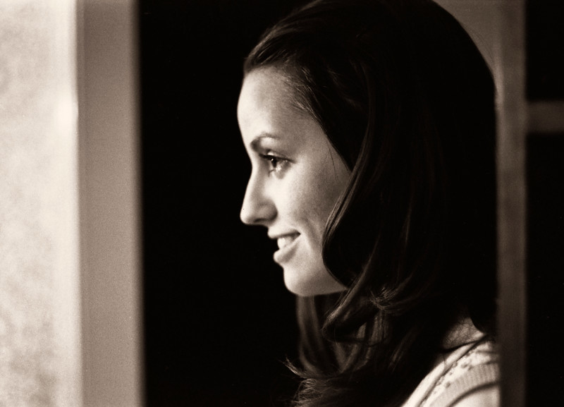 1972 Susan.jpg
