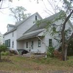 Miller House 2005 .jpg