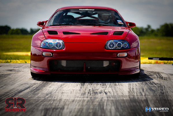 Dallas Racing