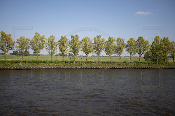 Rhine River 5-15-2018