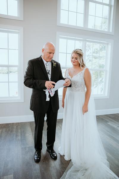 Tice Wedding-352.jpg