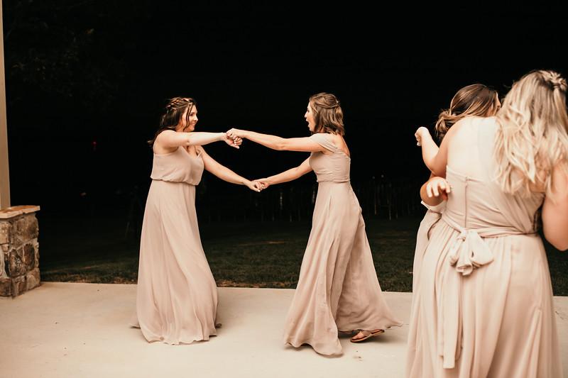 Goodwin Wedding-1325.jpg