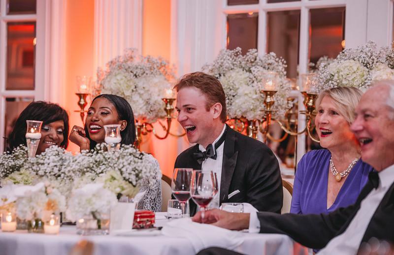 Montreal Wedding Photographer | Wedding Photography + Videography | Ritz Carlton Montreal | Lindsay Muciy Photography Video |2018_932.jpg