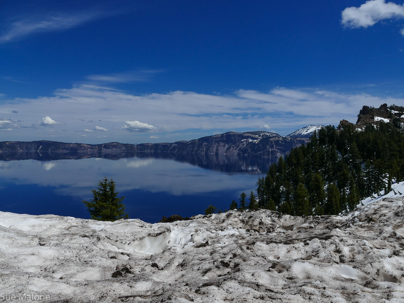 Visiting Crater Lake with Erin and Mui (12 of 23).jpg