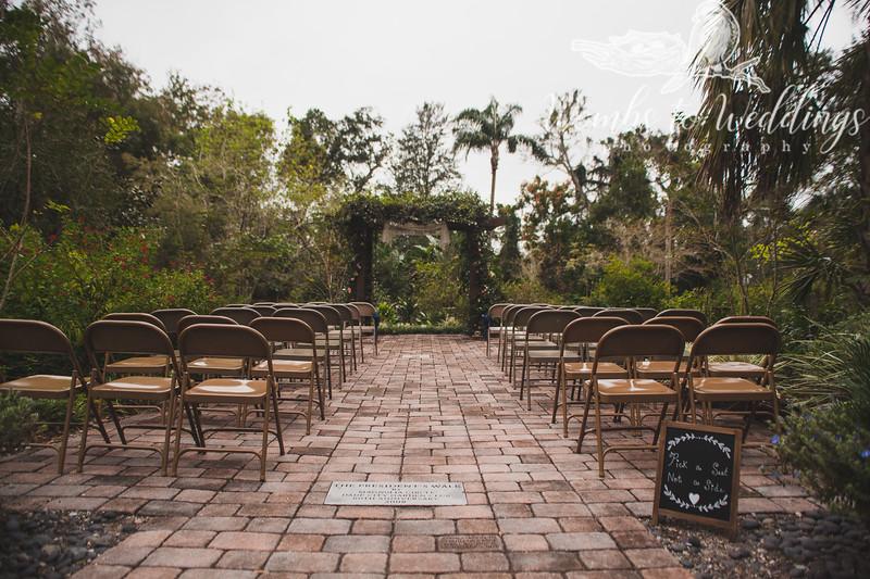 Central FL wedding photographer-0277.jpg