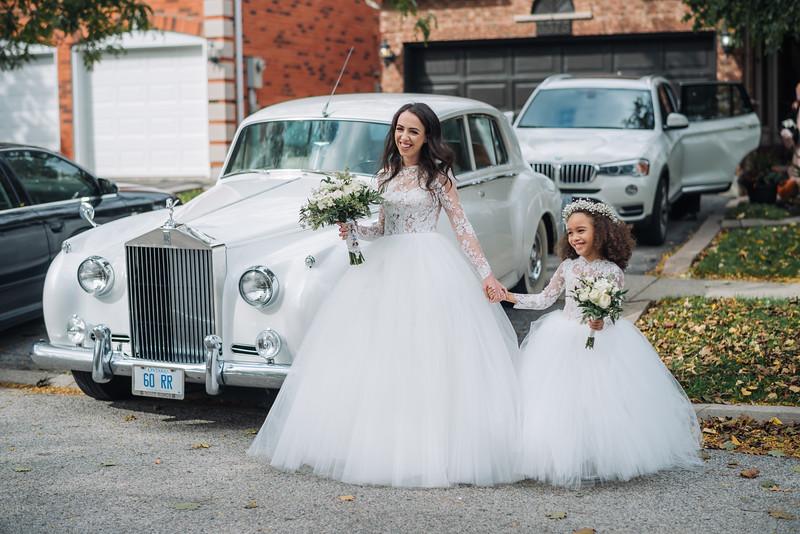 2018-10-20 Megan & Joshua Wedding-298.jpg