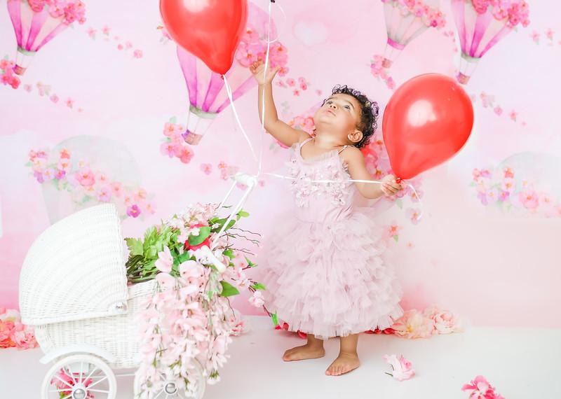 newport_babies_photography_butterfly_cakesmash-9782-1.jpg