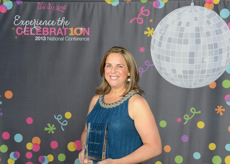 NC '13 Awards - A2 - II-185_27014.jpg