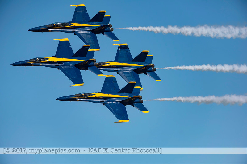 F20170216a130736_3013-F-18 Hornet-Blue Angels.jpg