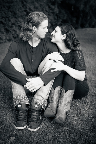 Karen and Andrew - Engagement-89.jpg