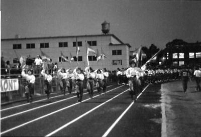 016 Bartlett High School Band.jpg