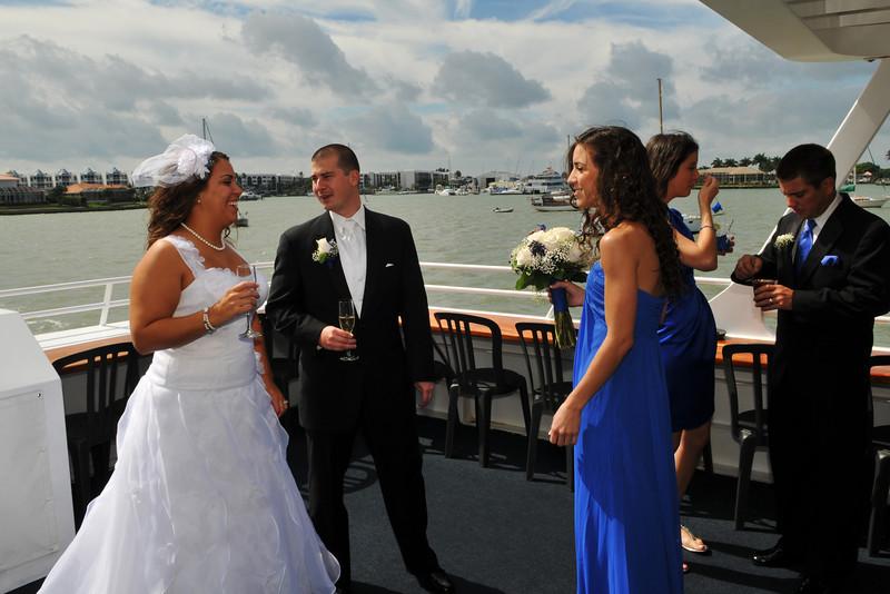 Caitlin and Dan's Naples Wedding 400.JPG