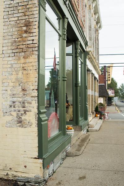 CityBatesville-08407.jpg