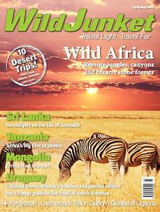 adventure-travel-magazine-wildjunket