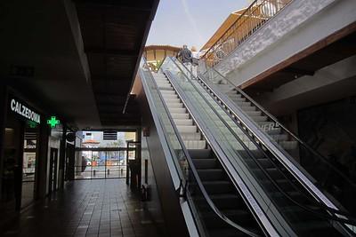 Algarve Shopping Centre, Guia, Algarve