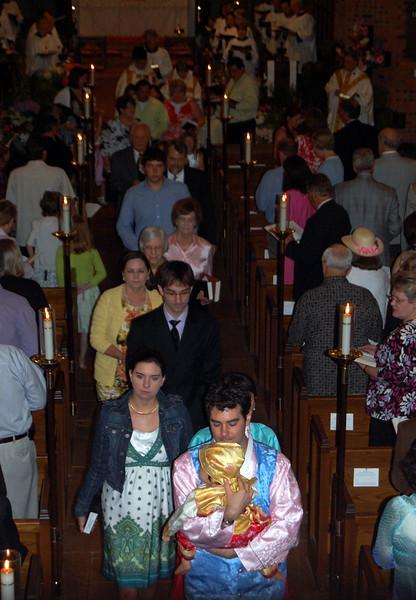 Easter 2011 102.JPG