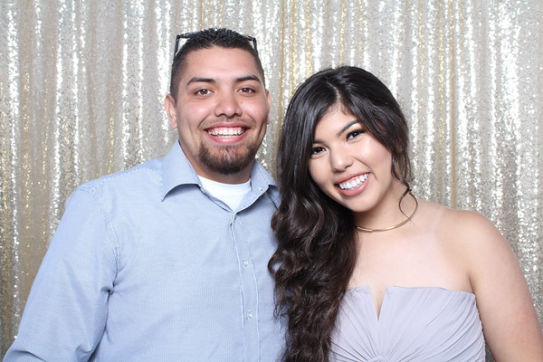 Monica & Adrian - single poses