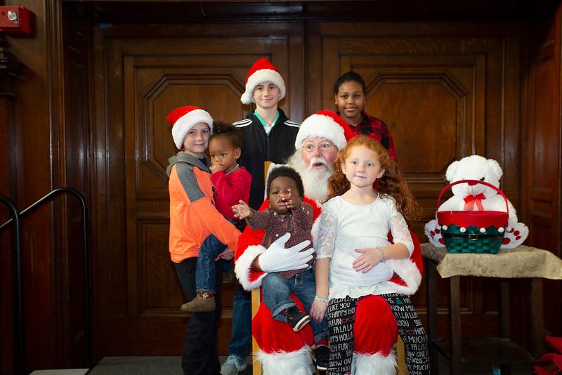 0057 FC Staff & Family Christmas Party-Hird,J.jpg