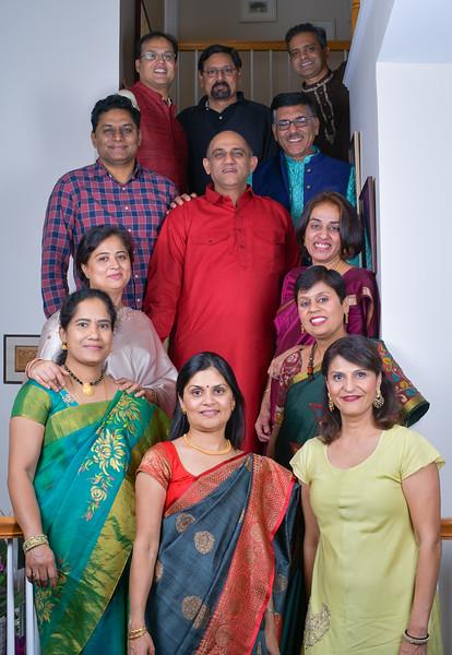 Savita Diwali E2 1500-80-5004.jpg