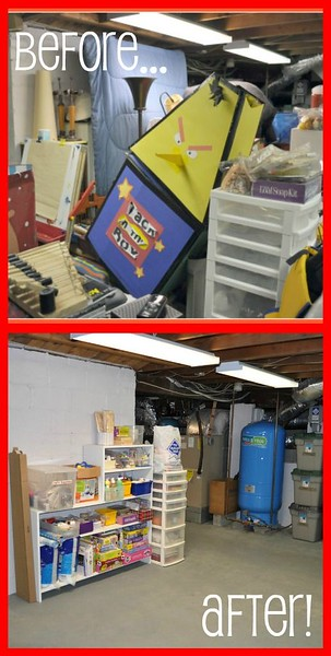 2af742bbd76fef9c67c1d90caf9416a1--organized-basement-how-to-organize-your-basement.jpg