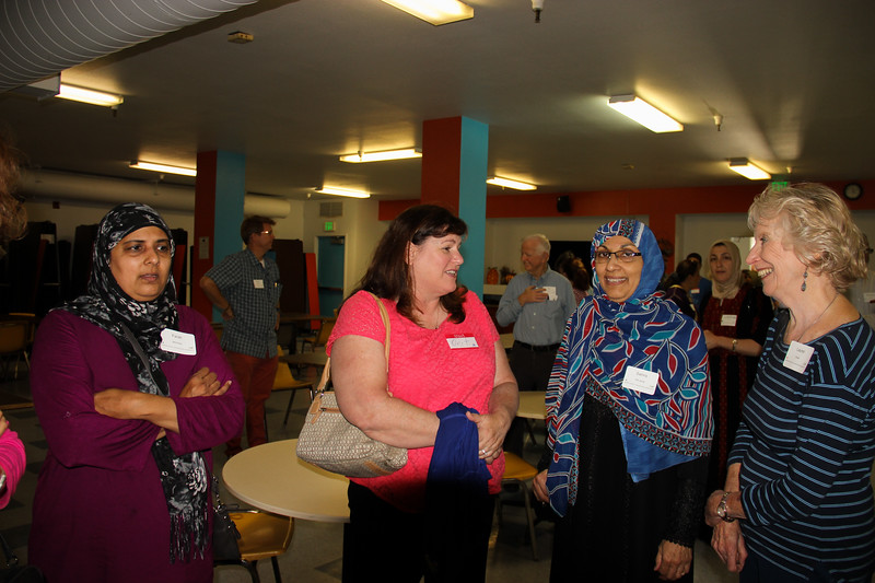 abrahamic-alliance-international-abrahamic-reunion-community-service-saratoga-2015-10-25_16-11-16-qamar-noori.jpg