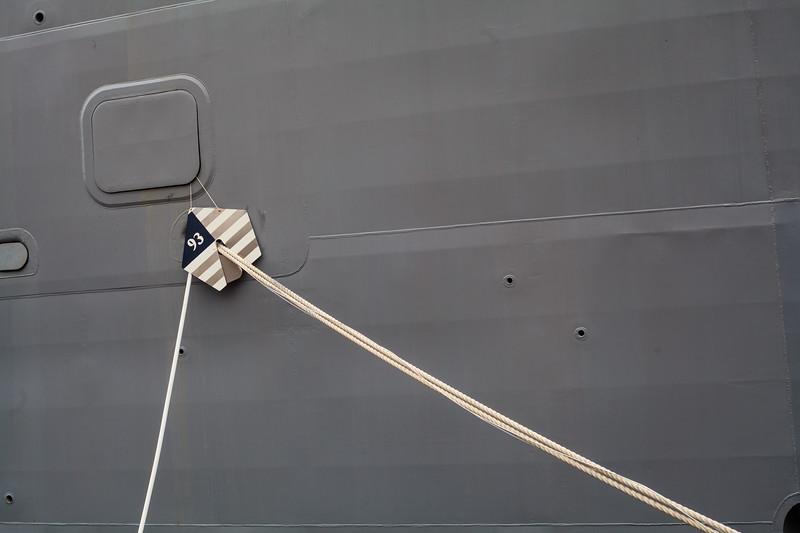 USS Somersett-8420.jpg