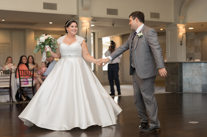 Houston wedding photography ~ Michelle and Charles-1697.jpg