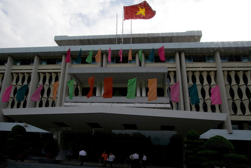 Presidential Palace 2.jpg