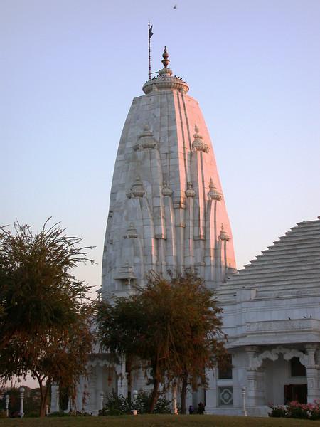 Jaipur (1).JPG