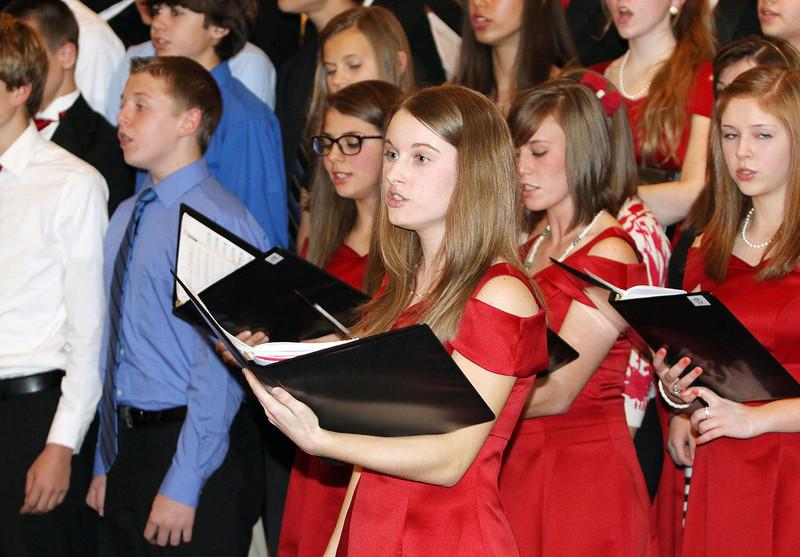 Lutheran-West-High-School-Choir-Fall-2012---c143915-020.jpg