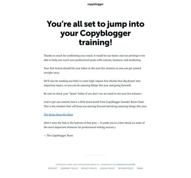 screencapture-copyblogger-subscribed-best-of-copyblogger-2019-09-12-19_31_03.jpg