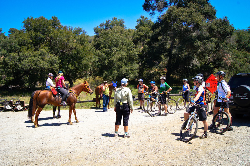 20120421175-Malibu Creek State Park, Hike Bike Run Hoof.jpg