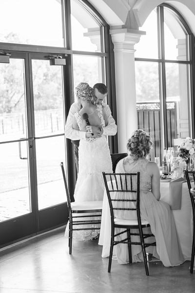 wedding-760.jpg