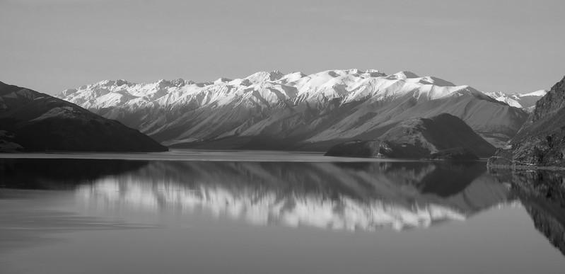 AU&NZ 286.jpg