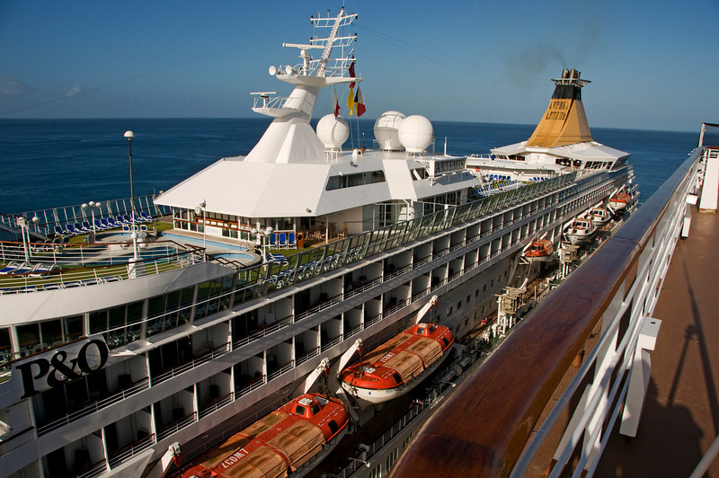 Cruise20091127A-4557A.jpg
