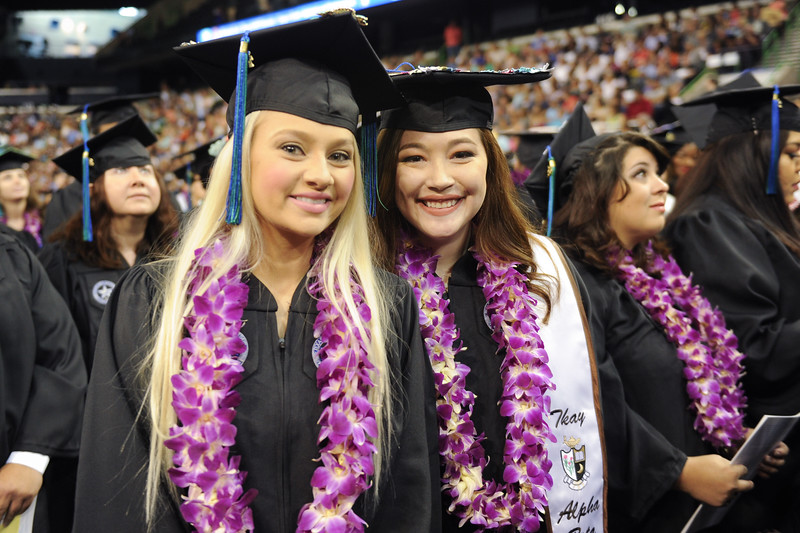 051416_SpringCommencement-CoLA-CoSE-0053-2.jpg