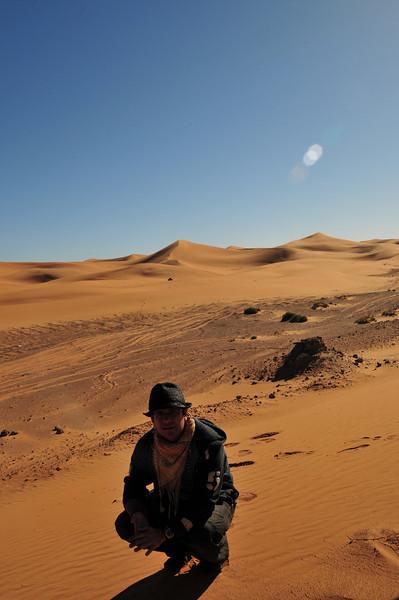 Day4-Sahara-4.jpg