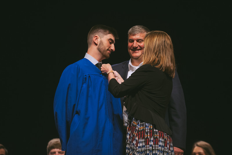 May 11 2018_Nursing Pinning Ceremony 2018-7854.jpg