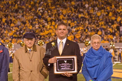 25734 Most Loyal Mountaineer
