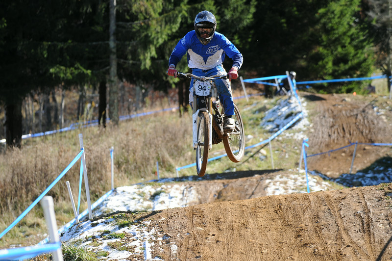 2013 DH Nationals 1 368.JPG