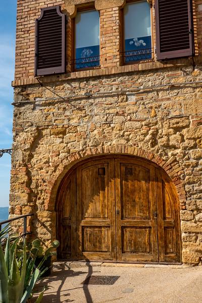 Tuscany_2018-148.jpg