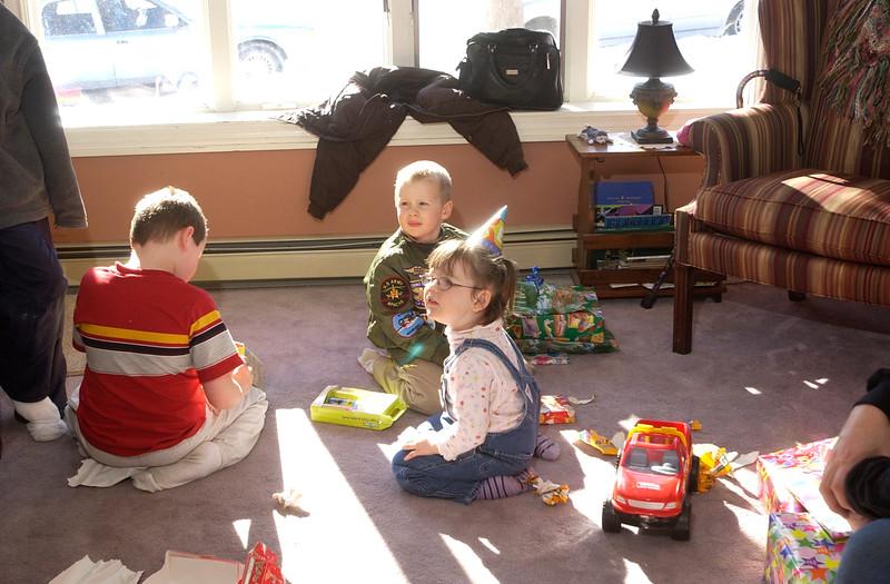 kids party 04rrd19.JPG