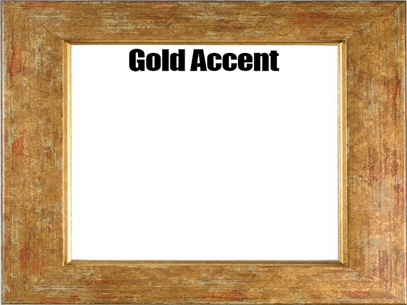Gold Accent Frame.jpg