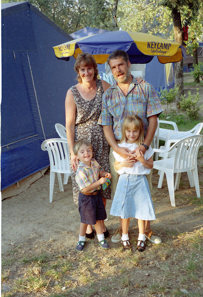 France Aug 1994-19.jpg